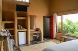 By Bush Telegraph Lodge - Spacious rooms for your comfort
