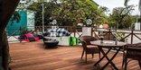 Soul House Durban
