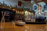 Mzimayi River Lodge - pub