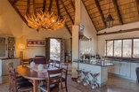 Royal Madikwe