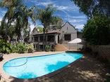 Islandview House