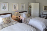 Vineyard Views Country House - Luxury Room 1