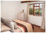 Vindoux Guest Farm - self catering cottages - Cabernet