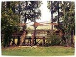 Vindoux Guest Farm