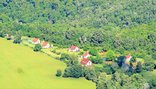 Forest Edge Holiday Cottages