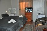 Hermanus at Home - Room 4