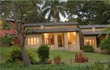 Mtubatuba Boutique Bed and Breakfast
