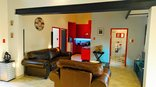 Glenluce Guesthouse - Galway Unit