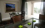 Seaview Manor Exquisite Bed and Breakfast