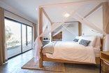 Unembeza Boutique Lodge - Private Deluxe Room