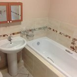 H2O Self Catering - Self-Catering 5 - Bathroom