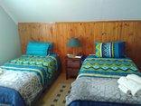 Sleepers@8B - The final bedroom