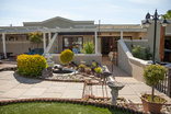 Kaya La Provence Self-Catering and B&B - Self Catering Cottage