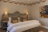 Hermanus Boutique Guesthouse - Standard Room