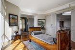 21 Nettleton - Presidential Penthouse