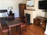 The Solomon Edwardian Guest House - Eagle guest room