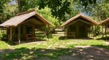Croc Valley Camp - Eco Tents