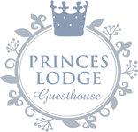 Princes Lodge Guesthouse - Princes Lodge Guesthouse