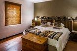 Barrydale Karoo Lodge - Pheasants Run