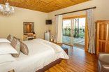 Surval Boutique Olive Estate - Luxury Room - Mountain View ( Ground Level )