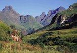 KwaZulu-Natal City Guide