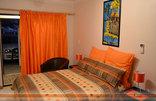 Guest House Dalavinics - Executive room