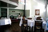 Princes Lodge Guesthouse - Breakfast Area