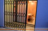 Guest House Dalavinics - Security Gate