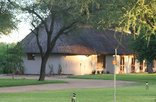 Limpopo City Guide