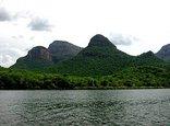 Mpumalanga City Guide