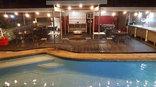 Dive Inn - Swimming Pool