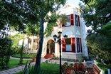 Carmichael Guest House - Exterior 2