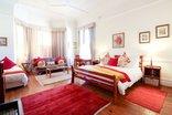 Carmichael Guest House - Suite