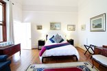 Carmichael Guest House - Luxury Family Suite