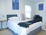 Houghton Estate B&B - Room 3