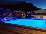 Cloud 9 Boutique Hotel & Spa