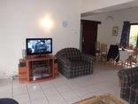 Villas at San Lameer - Villa 2853 2 bedroom villa