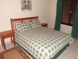Villas at San Lameer - Villa 2852 2 bedroom villa