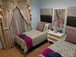 Villas at San Lameer - Villa 2910 2 bedroom villa