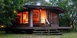 Game Lodges in KwaZulu-Natal