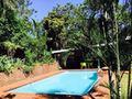 Lincoln Cottages | Pietermaritzburg Specials