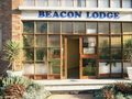 Beacon Lodge | Port Elizabeth Specials