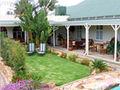 Best Little Guest House | Oudtshoorn Specials