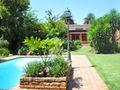 House on York | Johannesburg Specials