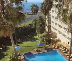 South Africa AEastern Cape Hotels
