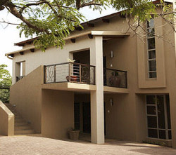 Nelspruit Guest Houses