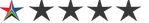 TGCSA 1 Star