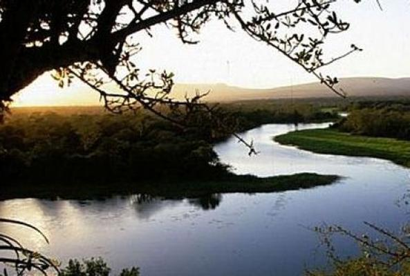 KwaZulu-Natal Travel Guide