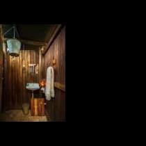 Mosetlha Bush Camp and Eco Lodge