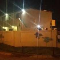 Ga-Machete Pretoria